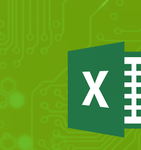 computer-course-excel-plovdiv