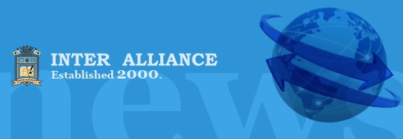 news-interalliance