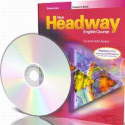 1287072683_new-headway-elementary