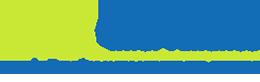 ia-new-logo-2015