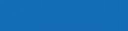 Курсове , уроци , обучения , английски , немски , френски , испански , италиански , руски , гръцки , компютри, език , autocad , 3d studio max , графичен дизайн .