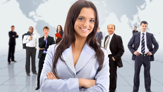 английски език - курс - удобен, ефективен, обучение