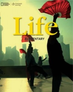 national-geographic-life-elementary-student-book