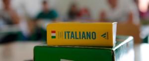 italiano-vocabolario-lingua-italiana-670x274