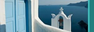 photo-greek