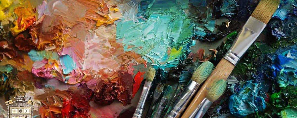 Подготовка за Кандидат Студентски Изпити по Специалност Изобразително Изкуство от INTER ALLIANCE