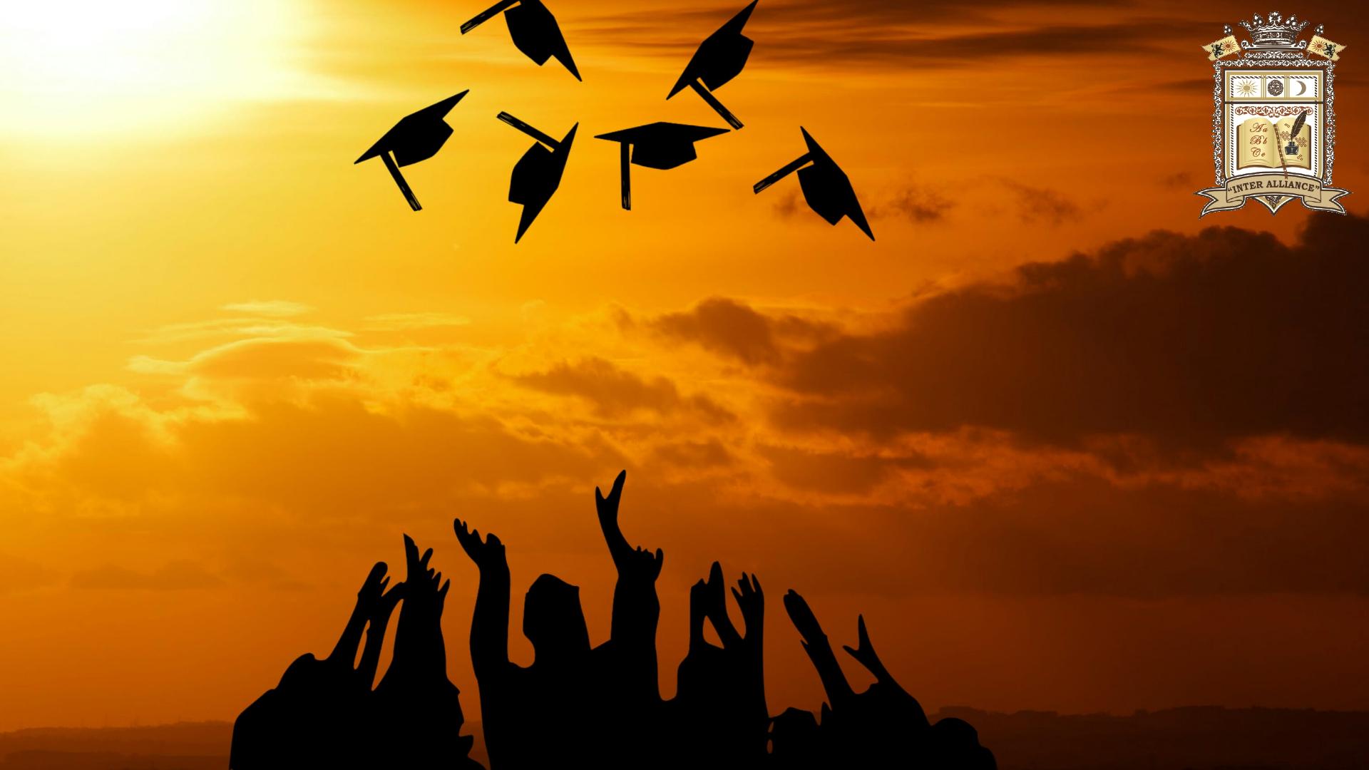 Кандидат Студентска Подготовка по Специалности в INTER ALLIANCE