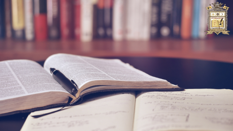 Матури и Кандидат Студентски Обучения в INTER ALLIANCE