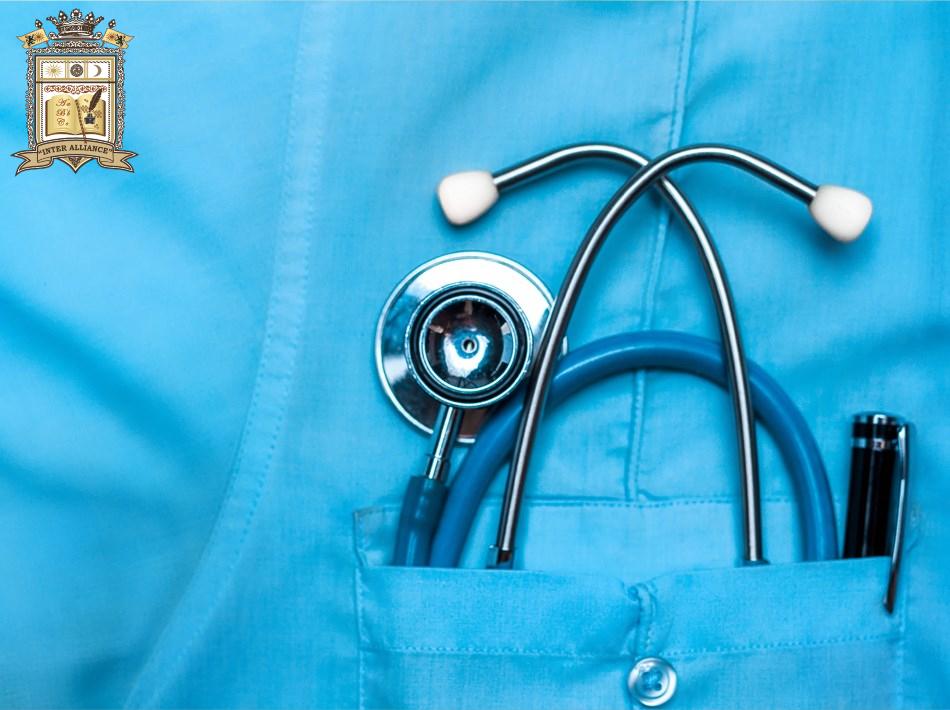 Подготовка за Кандидат Студентски Изпити по Специалност Медицина от INTER ALLIANCE