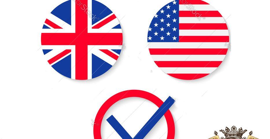Уроци по Английски Език за Ученици от INTER ALLIANCE