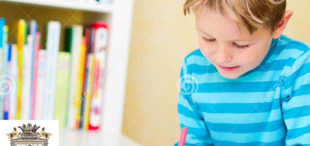 Подготовка за Сертификатни Изпити за Деца по Английски Език - YLE - Cambridge Young Learners от INTER ALLIANCE