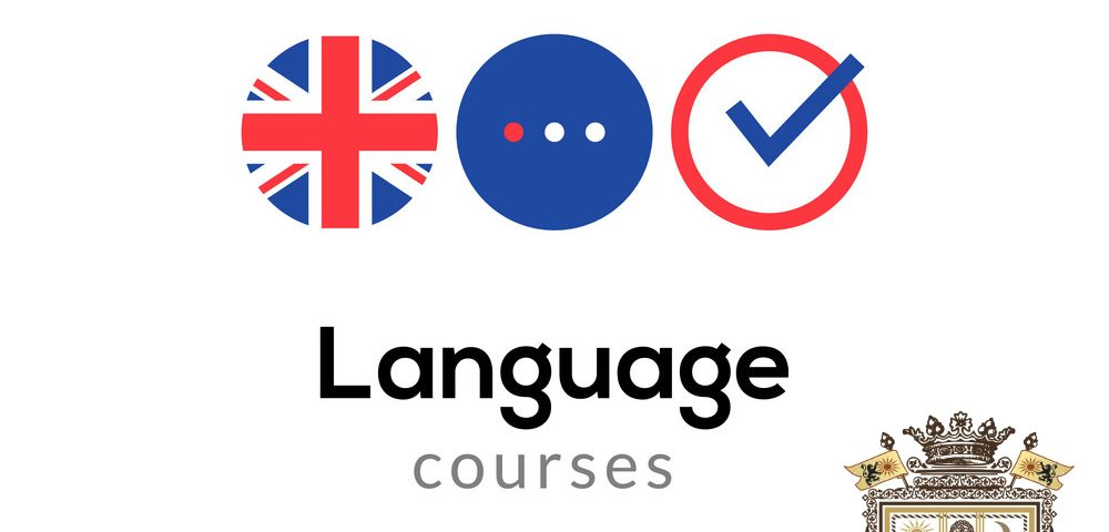 Подготовка за Кандидат Студентски Изпити по Английски Език от INTER ALLIANCE