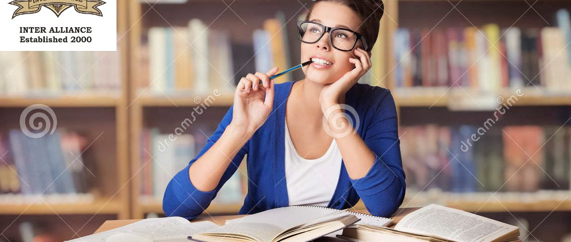 Подготовка за Кандидат Студентски Изпити по Езикова Култура, Български Език и Литература от INTER ALLIANCE