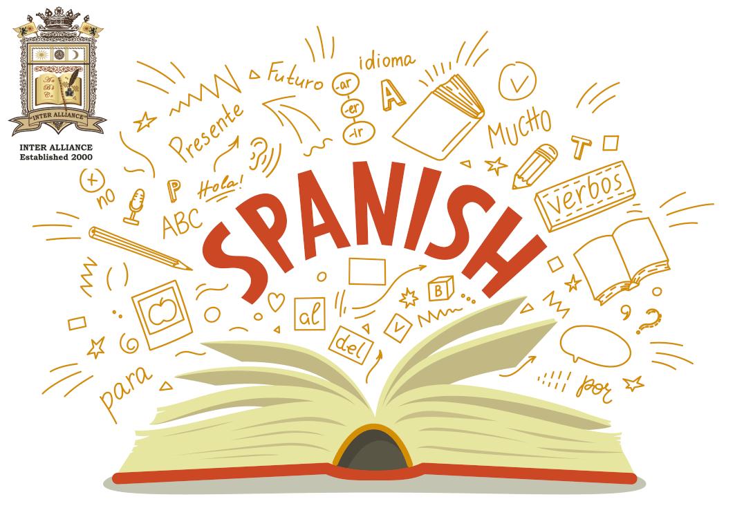Подготовка за Матури ДЗИ по Испански Език от INTER ALLIANCE
