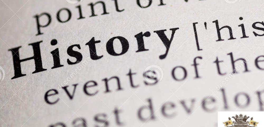 Подготовка за Кандидат Студентски Изпити по История от INTER ALLIANCE