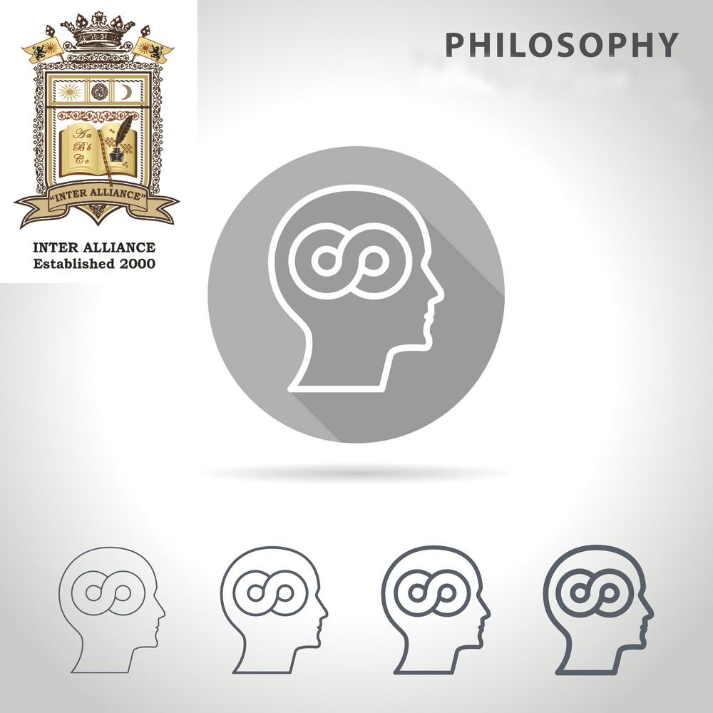 Подготовка за Матури ДЗИ по Философия от INTER ALLIANCE