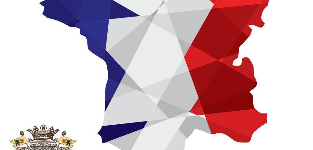 Подготовка за Кандидат Студентски Изпити по Френски Език от INTER ALLIANCE