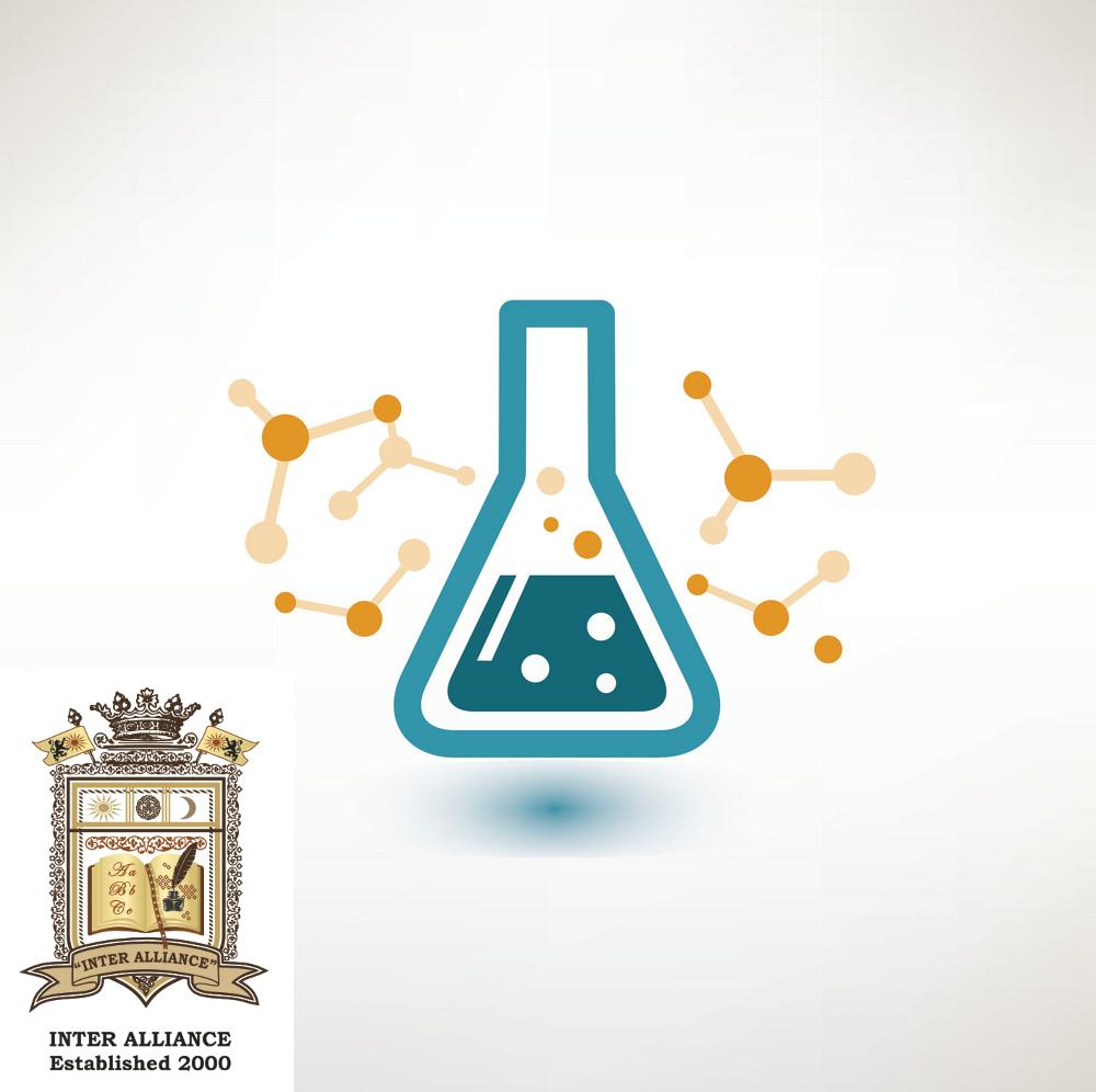 Подготовка за Матури ДЗИ по Химия от INTER ALLIANCE