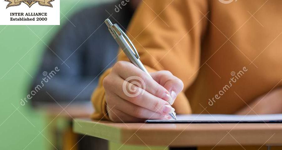Подготовка за Сертификатни Изпити по Испански Език - DELE от INTER ALLIANCE