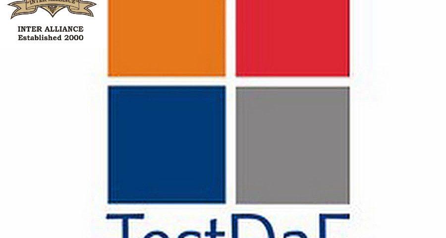 Подготовка за Сертификатни Изпити по Немски Език - ZDfB и TestDaF от INTER ALLIANCE
