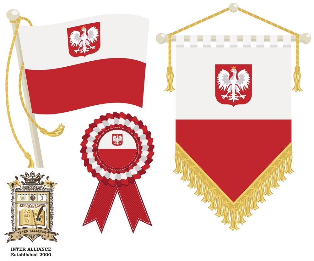 Курс по Полски Език от Ниво A1 до C1 от INTER ALLIANCE