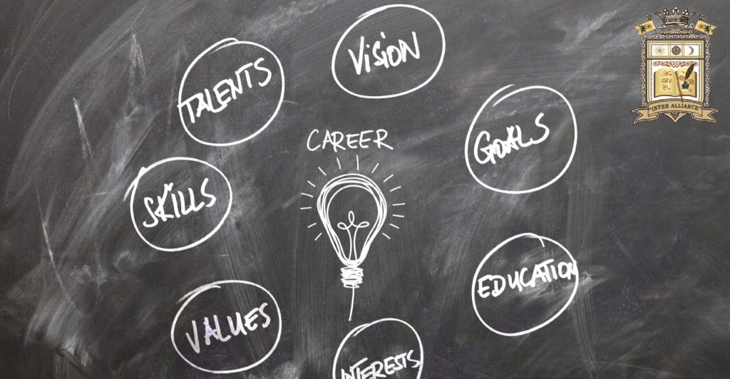 Професионални Обучения в INTER ALLIANCE