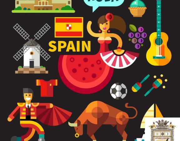 Уроци по Испански Език за Ученици от INTER ALLIANCE