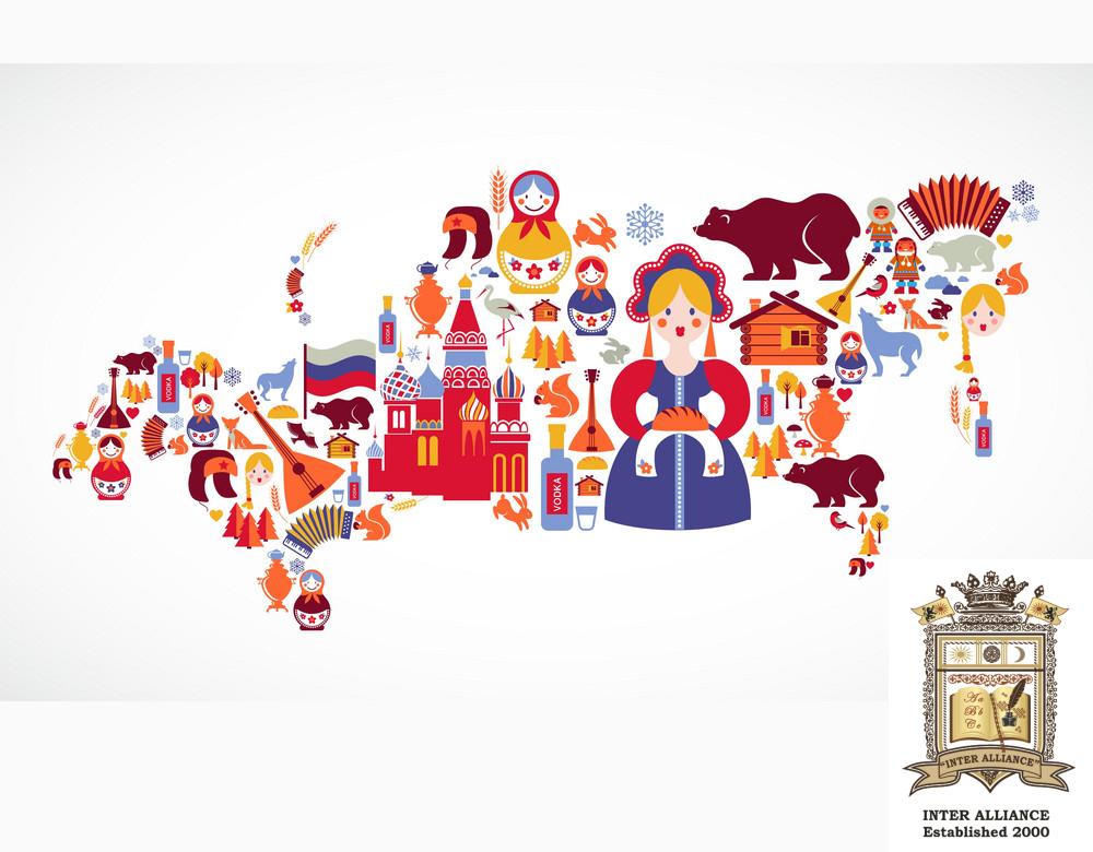 Уроци по Руски Език за Ученици от INTER ALLIANCE
