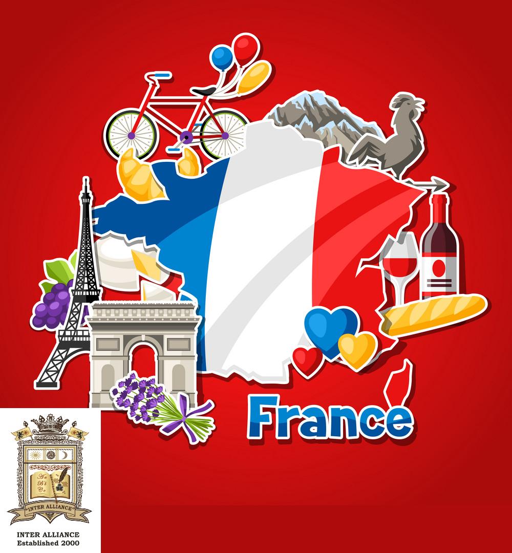 Уроци по Френски Език за Ученици от INTER ALLIANCE