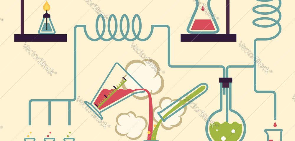 Уроци по Химия за Ученици от INTER ALLIANCE