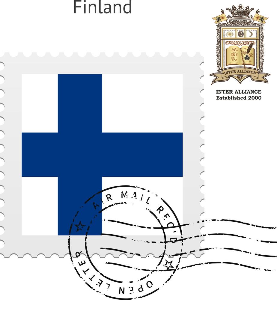 Курс по Фински Език от Ниво A1 до C1 от INTER ALLIANCE