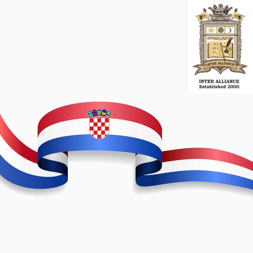 Курс по Хърватски Език от Ниво A1 до C1 от INTER ALLIANCE
