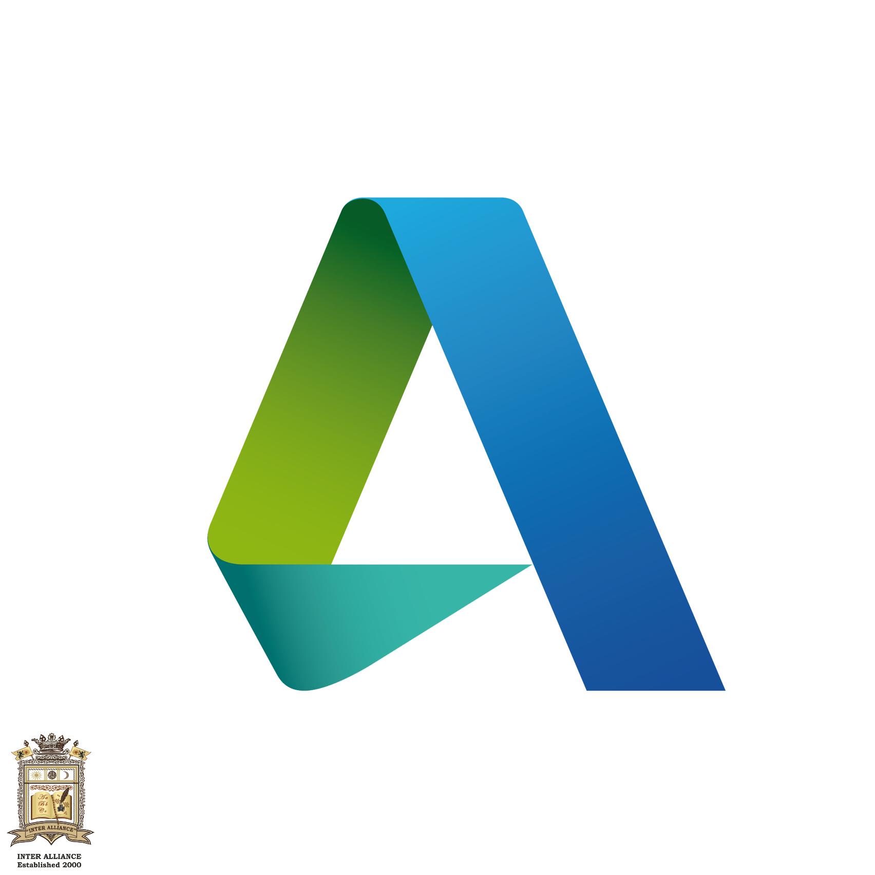 Курс по AutoCAD 2D 3D от 1-во до 3-то Ниво от INTER ALLIANCE