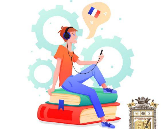 Подготoвкa за Сертификатни Изпити по Френски Език: DELF и DALF, Стара Загора. Учете при Нас!