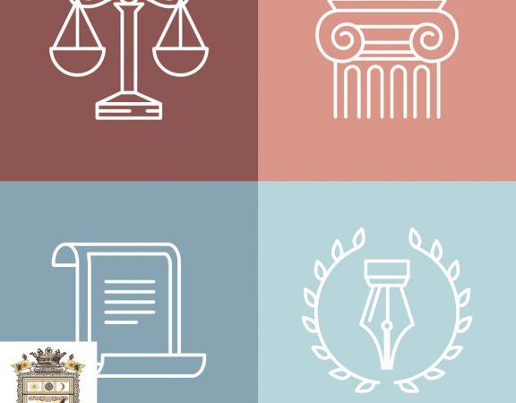 Подготoвкa за Сертификатни Изпити по Юридически Английски Език: ILEC, Стара Загора.